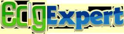 Ecig Expert Logo