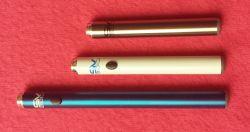 V2 Cigs batteries