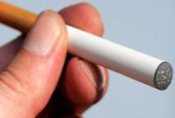 ecigarette reviews
